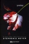 Yeni Ay by Stephenie Meyer