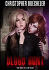 Blood Hunt (II AM Trilogy, #2)