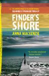 Finder's Shore