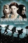 Superhelden.nl (Superhelden.nl, #1)