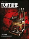 Illustrated History of Torture by Jack Vernon