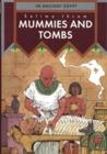 Mummies and tombs