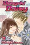 Dengeki Daisy, Vol. 09 (Dengeki Daisy, #9)