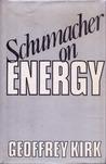Schumacher on Energy