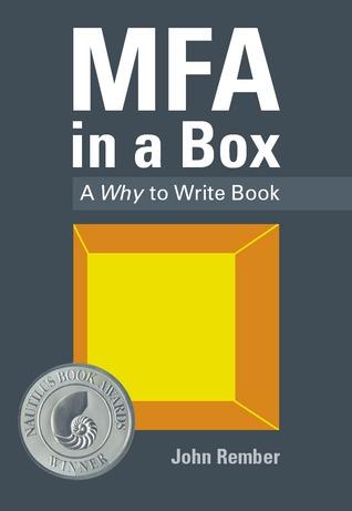 MFA in a Box by John Rember