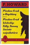Piszkos Fred, a k...