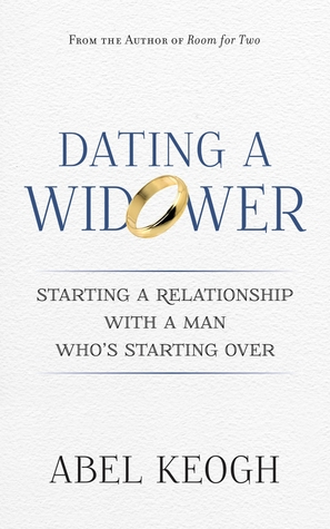 Widower With How A To Deal Dating