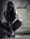 Captive in the Dark by C.J. Roberts