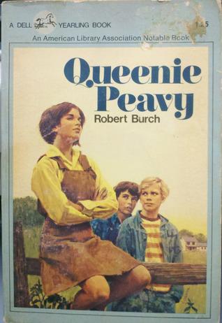queenie-peavy