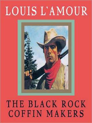 Black Rock Coffin Makers