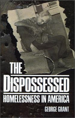 The Dispossessed: Homelessness in America