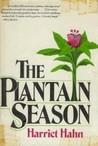 The Plantain Season