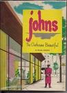 Johns by Frank O'Beirne