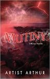 Mutiny (Mystyx, #2.5)
