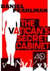 The Vatican's Secret Cabinet