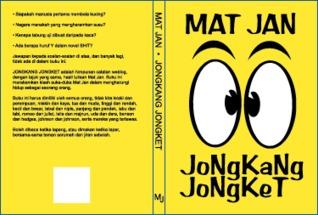 Jongkang Jongket