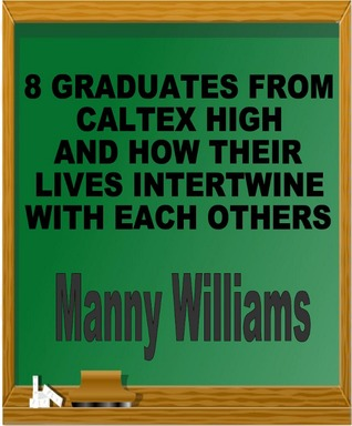 8 Graduates From CalTex High...And How There Lives Intertwine with Each Others