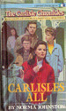 Carlisles All (Carlisle Chronicles, #3)