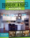 Renovation Boot Camp by Robin Siegerman