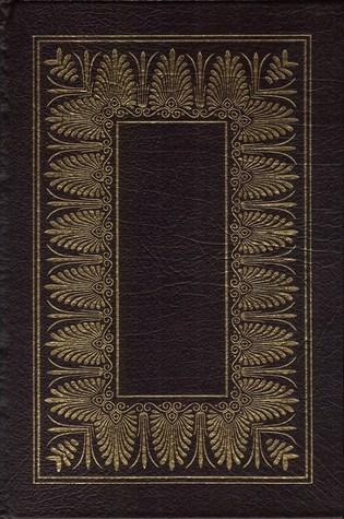 The Republic (100 Greatest Books Ever Written)