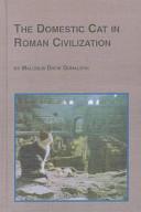 the-domestic-cat-in-roman-civilization