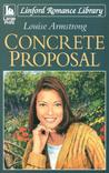 Concrete Proposal