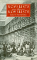 Novelists On Novelists by David Dowling