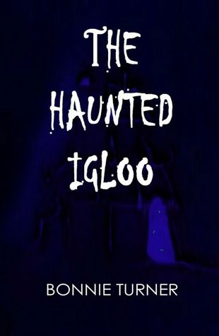 the-haunted-igloo