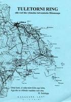Tuletorni ring ehk Veel üks võimalus tutvumiseks Hiiumaaga