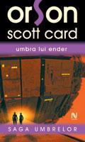 Umbra lui Ender (Saga Umbrelor #1)