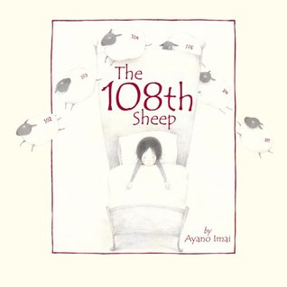 the-108th-sheep