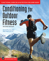 conditioning-for-outdoor-fitness-functional-exercise-nutrition-for-every-body-2nd-ed