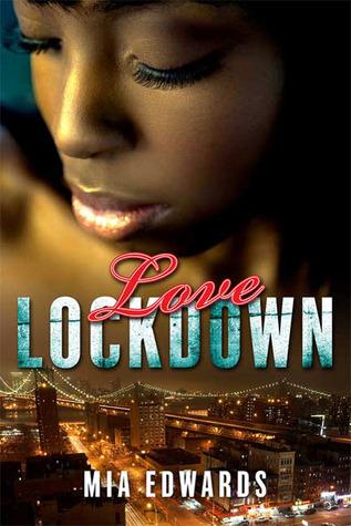 love-lockdown