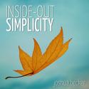 Inside-Out Simplicity