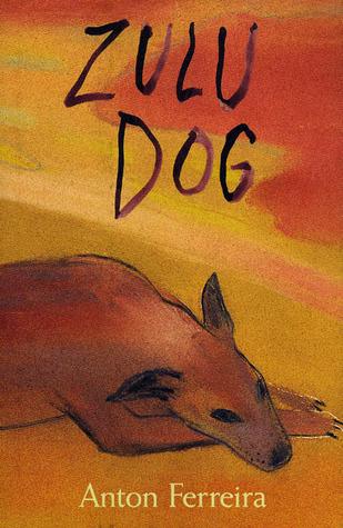 zulu-dog