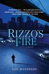 Rizzo's Fire (Joe Rizzo, #2)