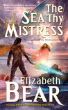 The Sea Thy Mistress (The Edda of Burdens)