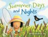 Summer Days and Nights by Wong Herbert Yee