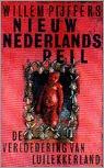 Nieuw Nederlands peil: De verloedering van luilekkerland