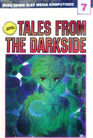 tales-from-the-darkside-vol-7