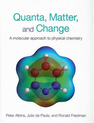 Quanta matter and change a molecular approach to physical quanta matter and change a molecular approach to physical chemistry fandeluxe Choice Image