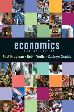 Economics by paul krugman 27149 fandeluxe Choice Image