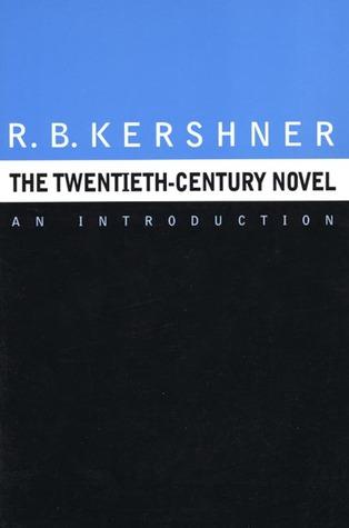 The Novel: An Introduction