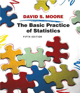 The Basic Practice of Statistics: w/Student CD