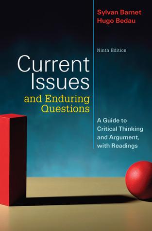 Aaron  LB Brief   th Edition Barnes   Noble