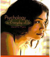Psychology in Everyday Life by David G. Myers