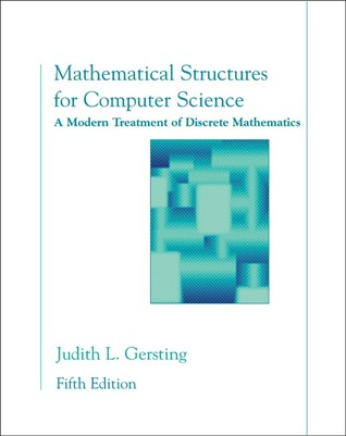 mathematical structures for computer science judith l gersting pdf downloaddcinst