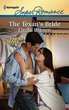 The Texan's Bride