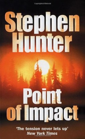 KEEN) Download Point of Impact (Bob Lee Swagger, #1) ebook PDF