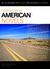 100 Must-Read American Nove...